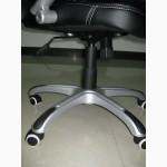 Офисные кресла Вариус НВ, кресла для руководителей Вариус НВ купить Киев