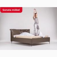 Двуспальные кровати из Германии