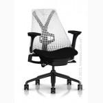 Ортопедическое кресло herman miller sayl
