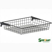 Гардеробная корзинка Air Basket 400х600х100