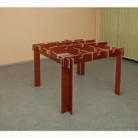 Продам ячеистый стол для раскроя гипсокартона облегченной конструкции, Харьков, доставка