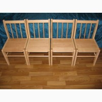 Стулья для детских садов, детский стул