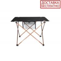 Стол складной Tr Compact 60х43х42 см TRF-062 для пикника, кемпинга