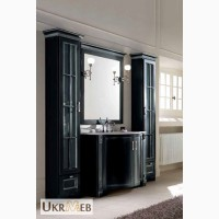 Продам BMT Zar 1 Комплект мебели для ванной комнаты