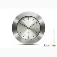 Неповторимые настенные часы LEFF Amsterdam wall clock bold35 выгодное предложение