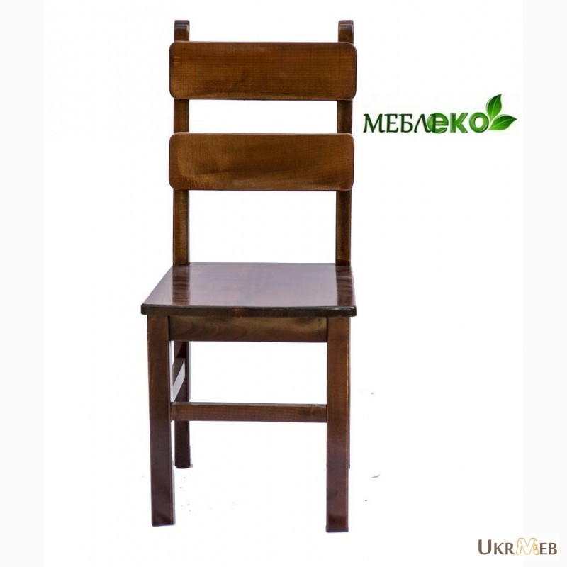 Кухонные стулья, Стул Карат Плюс