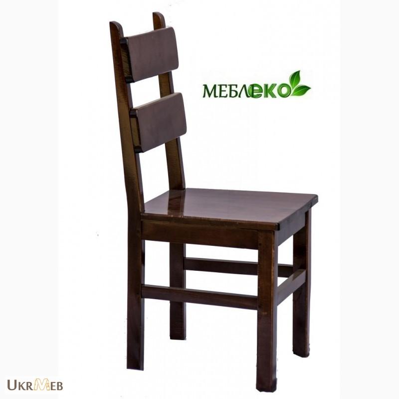 Фото 3. Кухонные стулья, Стул Карат Плюс