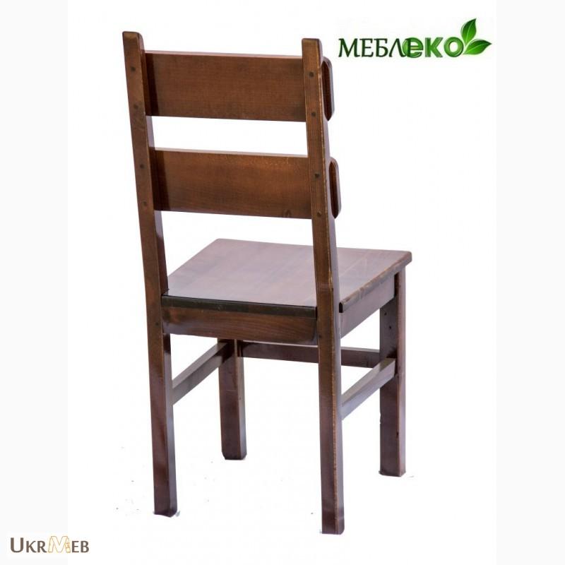 Фото 2. Кухонные стулья, Стул Карат Плюс