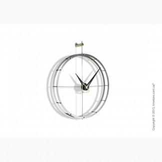 Эксклюзивные настенные часы, купить