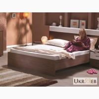 Кровать Аилем embawood