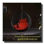 Купить кресло из ротанга