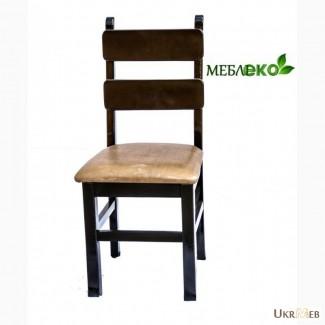 Меблі для кухні, Стілець Карат