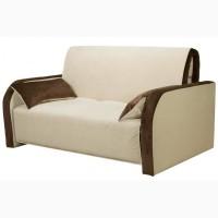 Мягкая мебель Novelty – диваны, кресла и кровати