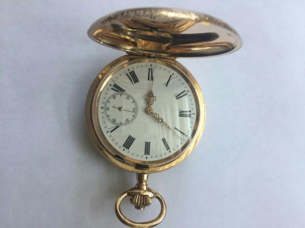 Куплю антикварные часы