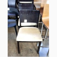 Продам стулья б/у устойчивые и крепкие