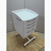 Стоматологический столик от SpecMed ТС-4