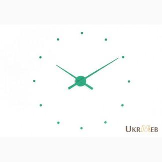Часы для дома и офиса Nomon Oj Wall Clock