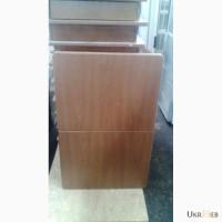 Продам раздвижные столы для кафе бу