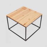 Стол в стиле лофт, любая мебель в стиле лофт под заказ