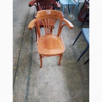 Б/у Ирланский стул Чехия