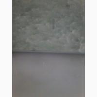 Мрамор обладает низким коэффициентом водопоглощения (0, 08-0, 12%)