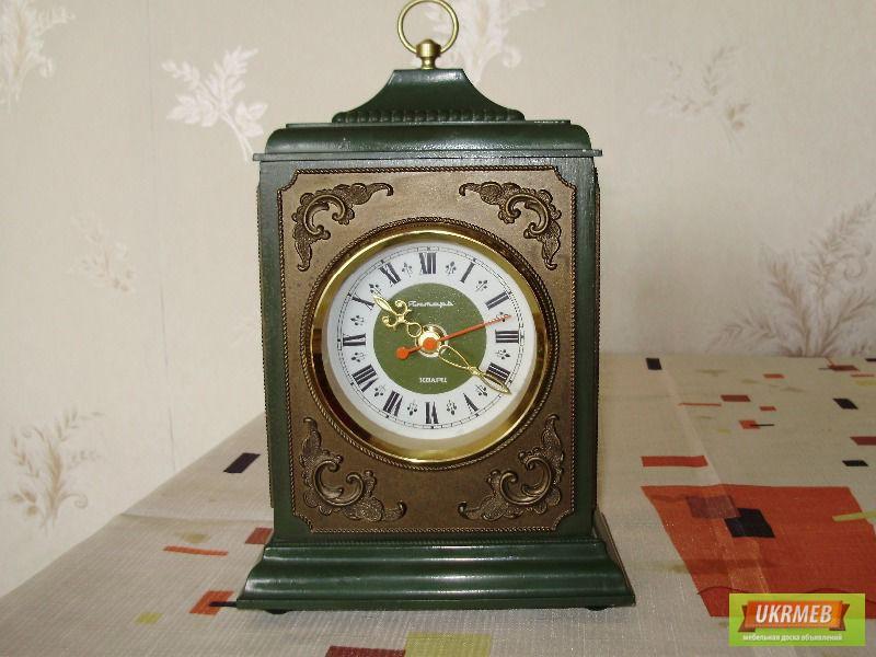 Янтарь часы продам настольные на час камчатке киловатт стоимость