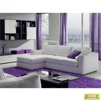 Ткани высокого качества (для оббивки мягкой мебели)