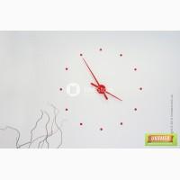 Nomon Oj, купить настенные часы киев