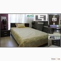 Спальня «Линк»