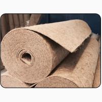 Ужгород Пакля стрічкова льняна – це матеріал для конопатки завтовшки до 1 див