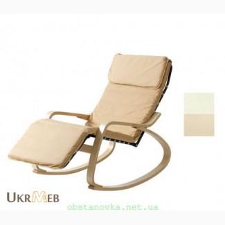 Кресло-качалка Тина