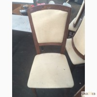 Продам стулья для ресторана бу
