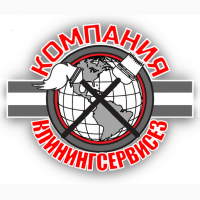 Качественный клининг 3-х комнатной квартиры, КлинингСервисез, Белогородка