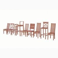 Продам опоры для столов ( разные мебельные заготовки)