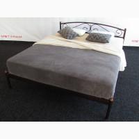 Металлические каркасы кроватей