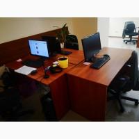 Продам офисные столы 1400x750