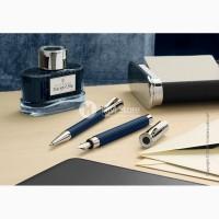 Стильная файнлайнер ручка серии Tamitio Graf von Faber-Castell