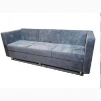 Купить диван для кафе Харьков