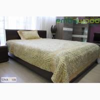 Кровать Линк embawood