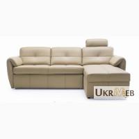 Одесса Продажа мягкой мебли Етап Софа Фабрика мягкой мебели Etap Sofa