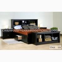 Современная мебель от производителя ТМ Jastwood