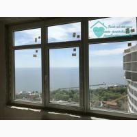 Продам 1-комнатную квартиру в Одессе, у моря, пляж Аркадия