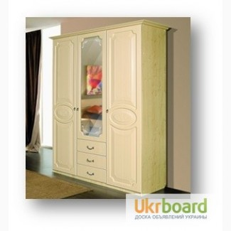 Шкафы для Вас