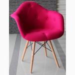 Кресло-качалка Paris Wool (кресло-качалка Пэрис Шерсть) для дома, кафе, офиса, салона Киев