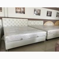 М#039;яке ліжко-подіум (м#039;яке било) в Рівне від 9 200 грн