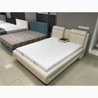 М#039;яке ліжко-подіум (м#039;яке било) в Рівне від 9 580 грн