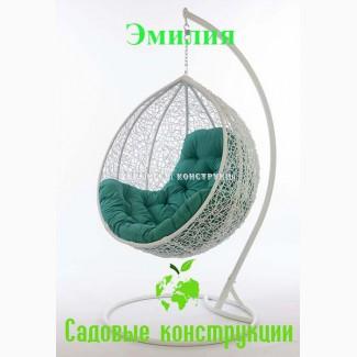 Кресло-кокон Харьков