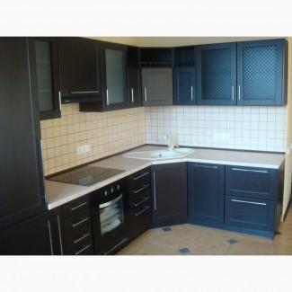 Кухня на заказ Киев и Киевская обл