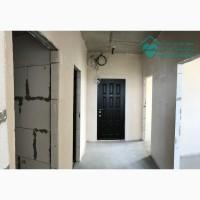 Продам 2-комнатную квартиру в Одессе, Приморский р-н, у моря