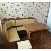 Продается кухонный уголок Лорд, Киев